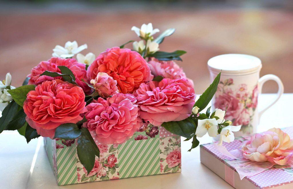 گل باکس1
