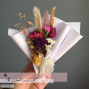 گل داماد 2